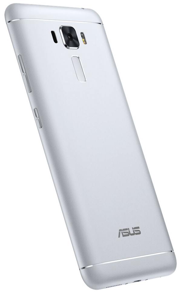 asus zenfone 3 laser zc551kl full phone specifications comparison and price. Black Bedroom Furniture Sets. Home Design Ideas
