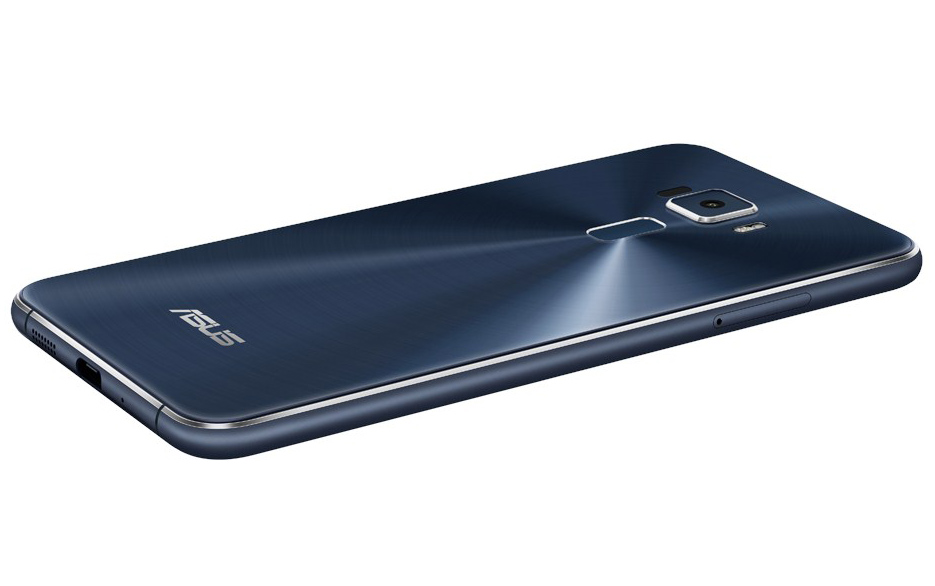 asus zenfone 3 ze520kl full phone specifications