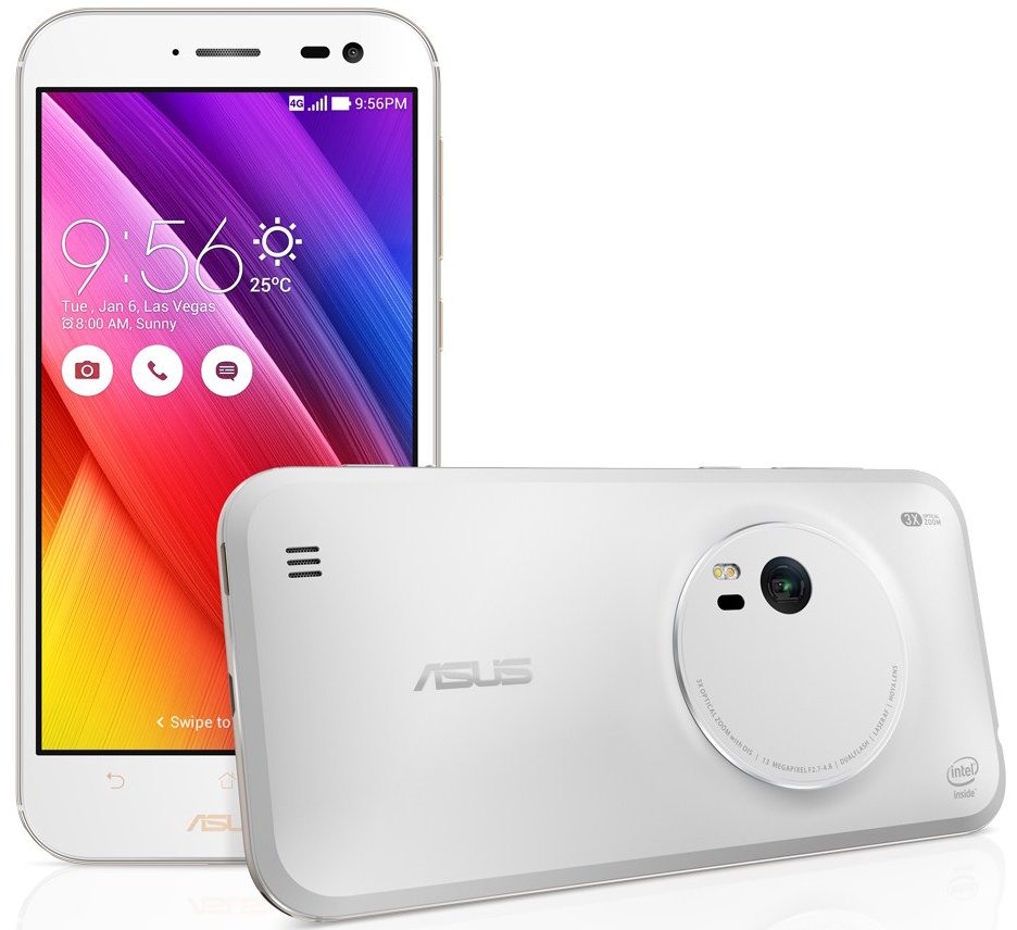asus zenfone zoom zx551ml full phone specifications comparison. Black Bedroom Furniture Sets. Home Design Ideas