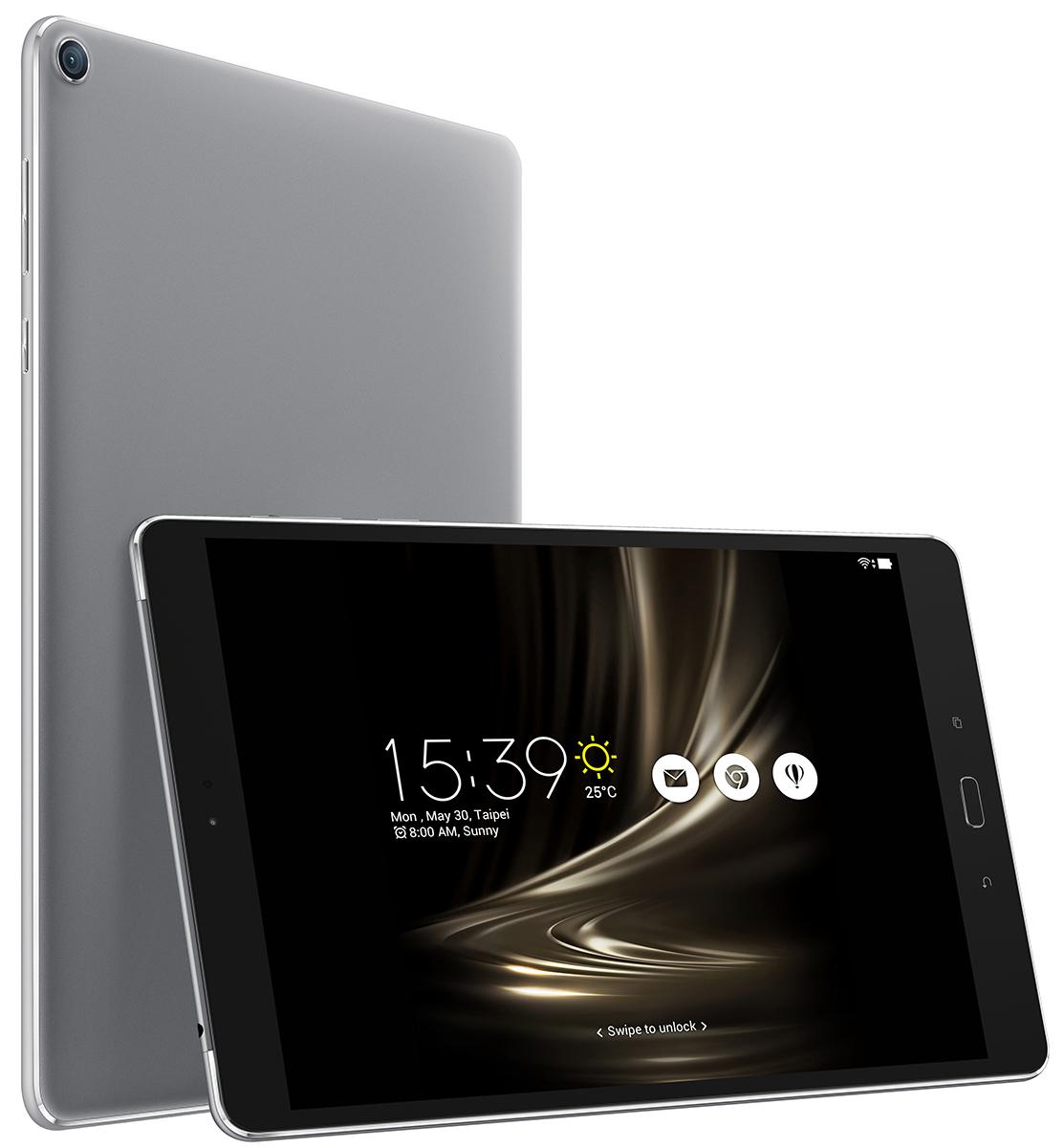 asus zenpad 3s 10 z500m full tablet specifications comparison