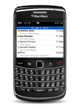 blackberry bold 9000 full phone specifications comparison. Black Bedroom Furniture Sets. Home Design Ideas