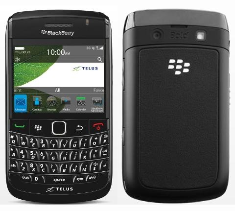 blackberry bold 9780 full phone specifications comparison. Black Bedroom Furniture Sets. Home Design Ideas