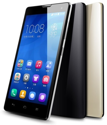 Huawei honor 3c deals