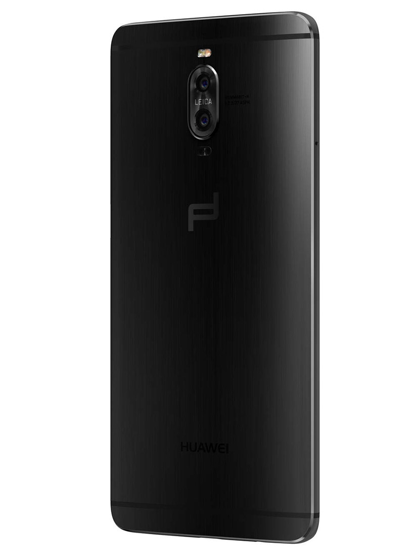huawei mate 9 porsche design full phone specifications. Black Bedroom Furniture Sets. Home Design Ideas