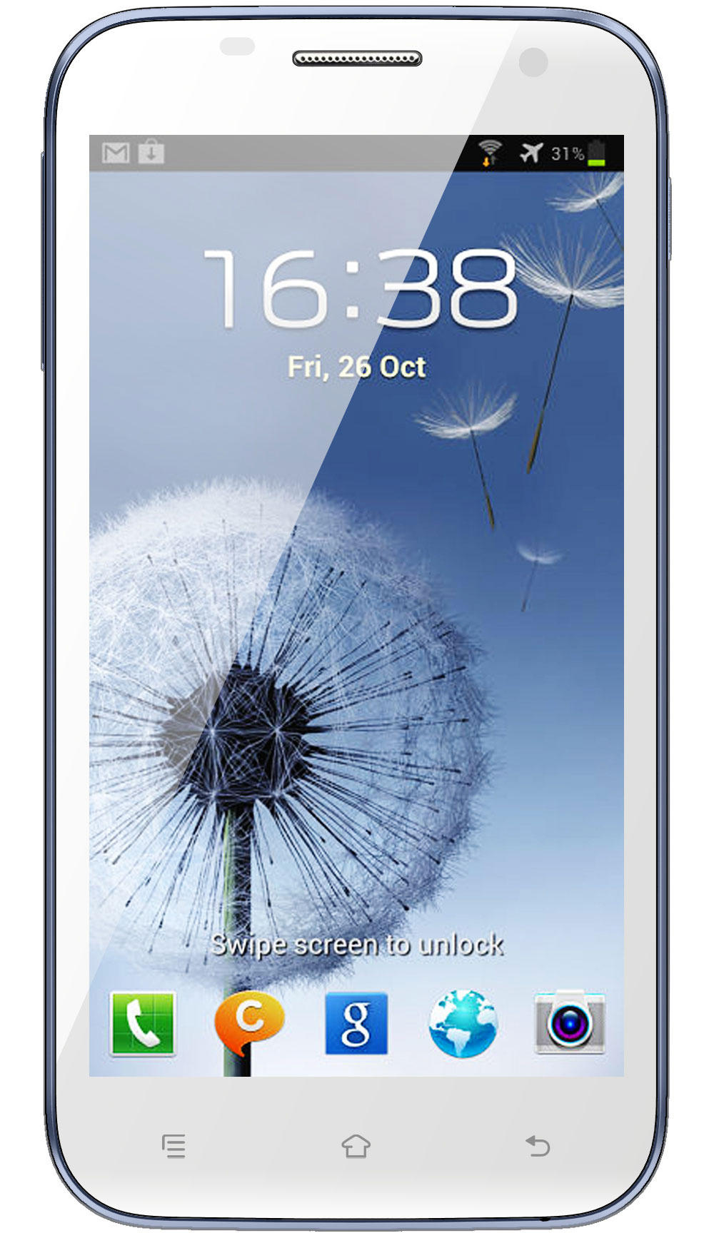 Karbonn Titanium S2 Specification 12345678 Karbonn S2 Titanium