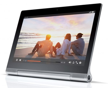 Lenovo Yoga Tablet 2 10.1