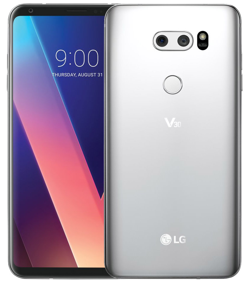 how to download pictures from lg phone
