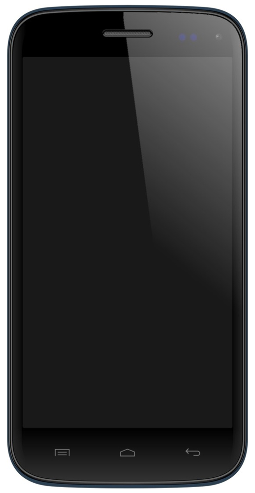 micromax canvas turbo mini a200 full phone specifications