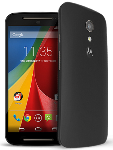 motorola moto g 4g gen 2 full phone specifications comparison. Black Bedroom Furniture Sets. Home Design Ideas
