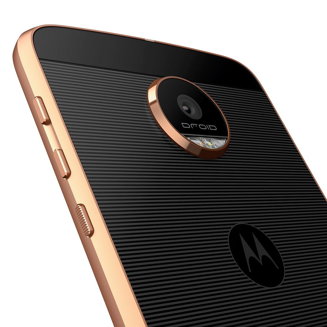 motorola moto z force full phone specifications comparison. Black Bedroom Furniture Sets. Home Design Ideas