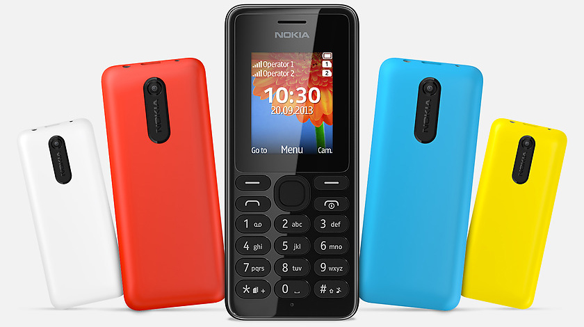 music nokia dual sim handset with price the plus