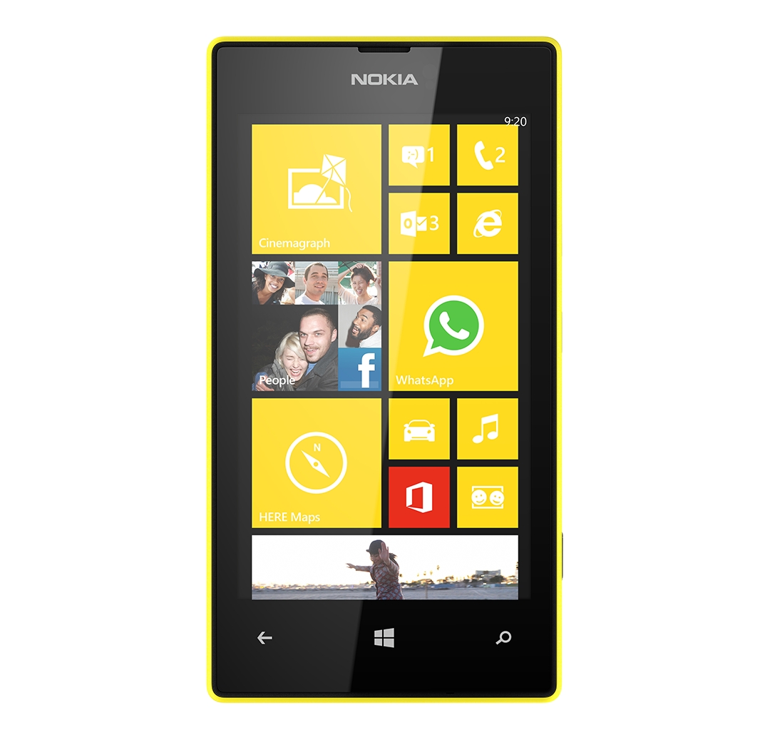 nokia lumia 520 full phone specifications comparison. Black Bedroom Furniture Sets. Home Design Ideas
