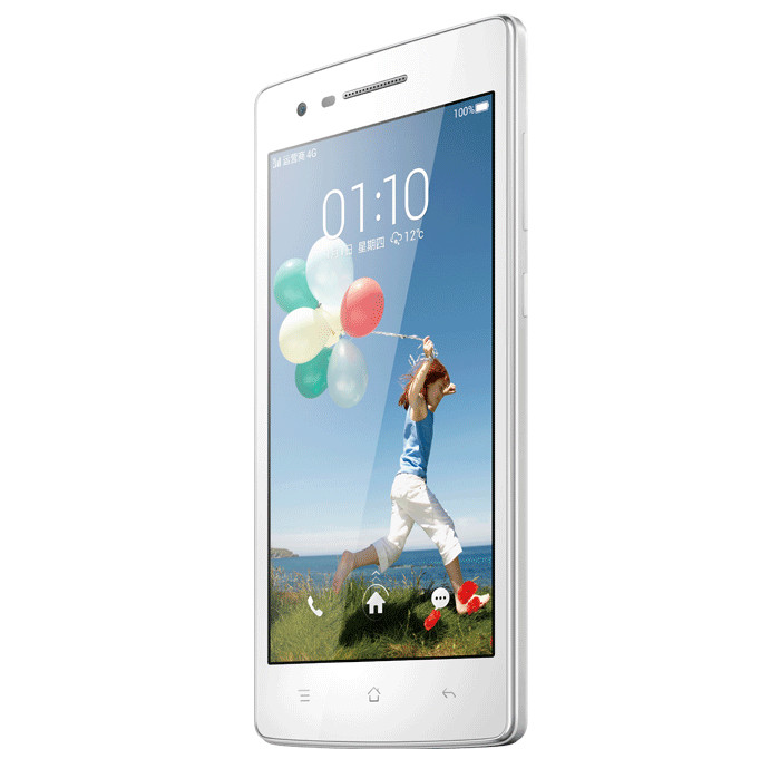 Oppo mirror 3 full phone specifications comparison for Phone mirror