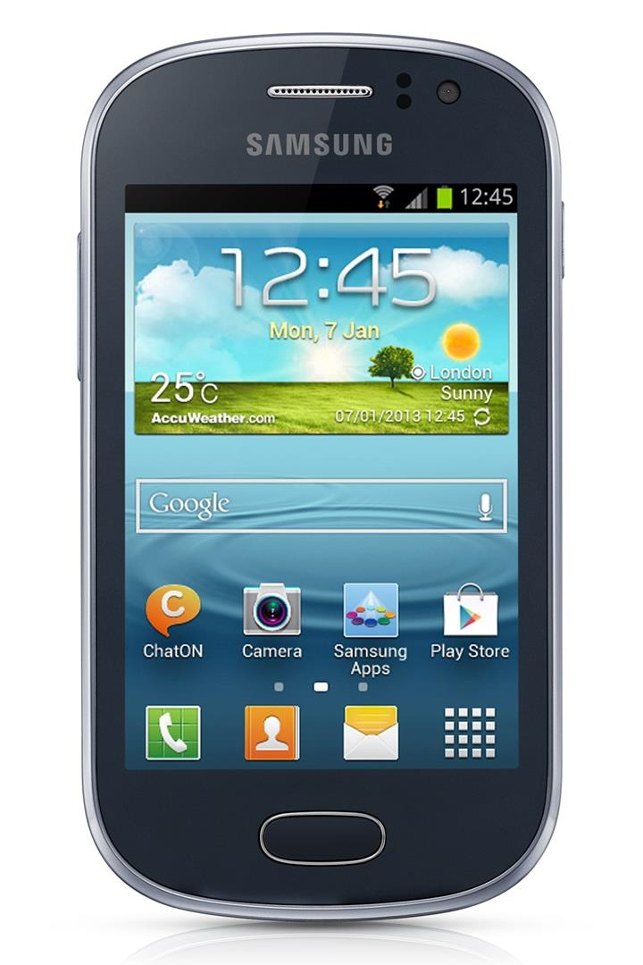 samsung galaxy fame s6810 full phone specifications. Black Bedroom Furniture Sets. Home Design Ideas