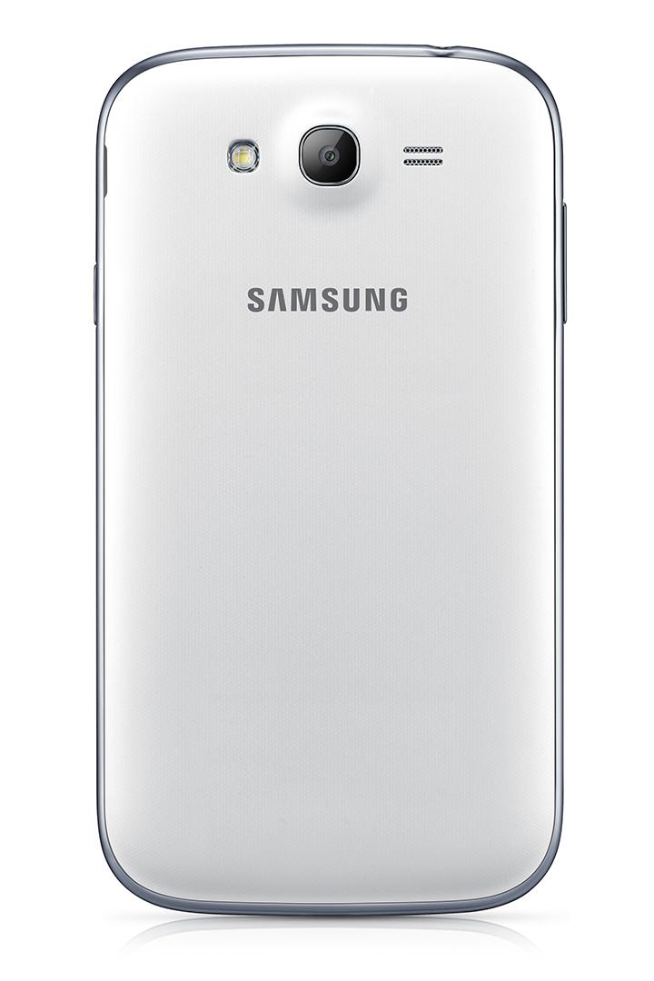samsung galaxy grand duos specifications wwwimgkidcom
