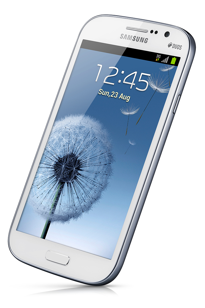 samsung galaxy grand duos i9082 full phone specifications comparison. Black Bedroom Furniture Sets. Home Design Ideas