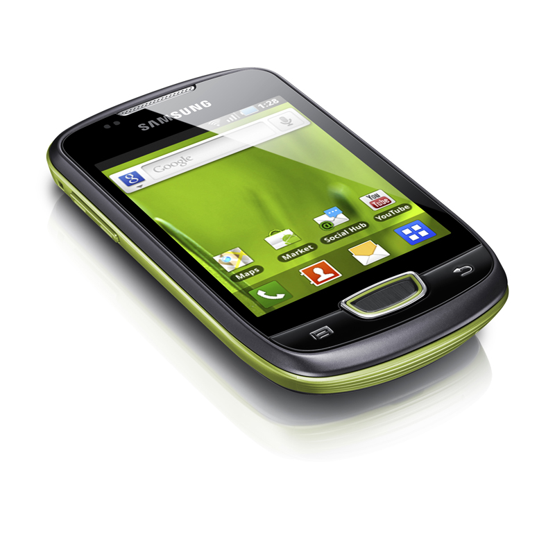samsung galaxy mini s5570 full phone specifications. Black Bedroom Furniture Sets. Home Design Ideas