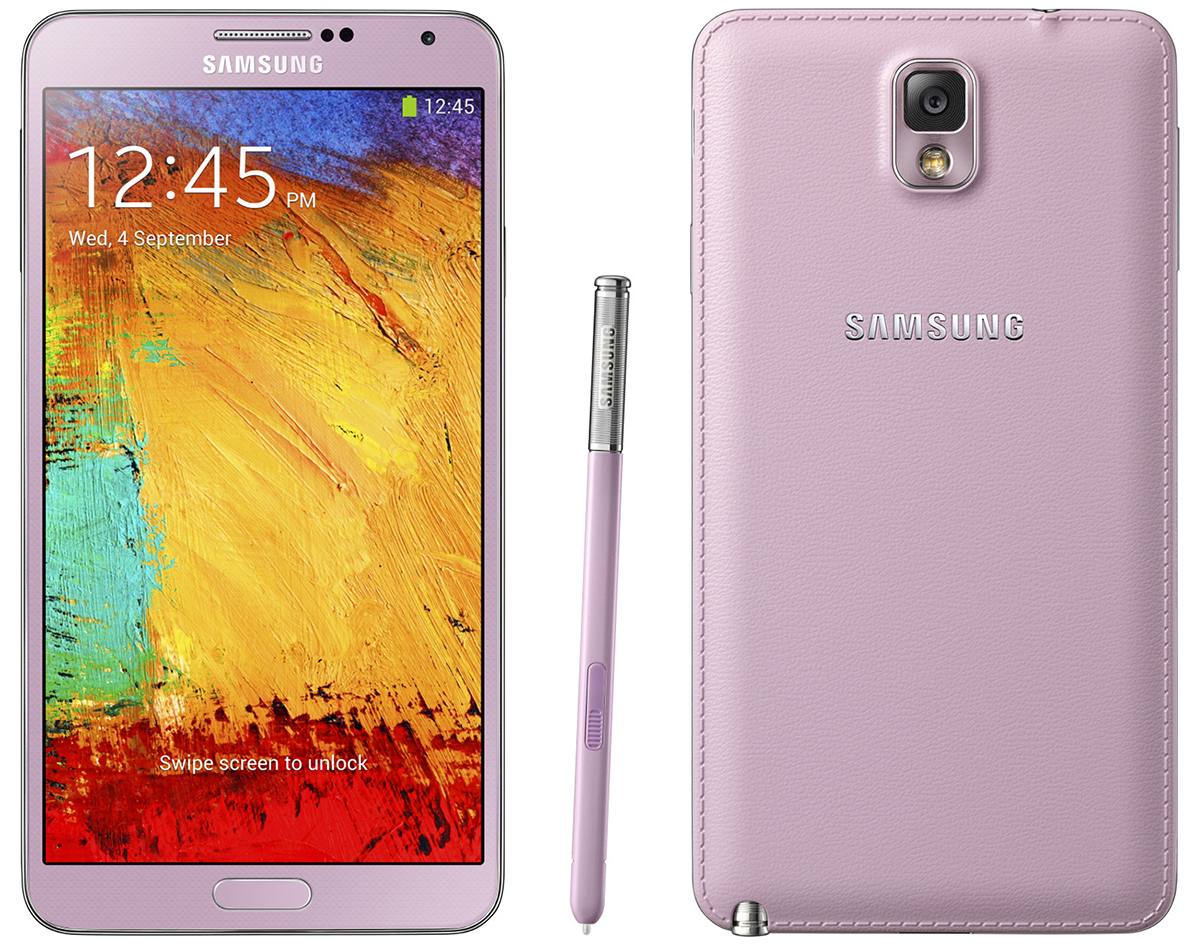Samsung Galaxy Note 3 Neo vs s4 Samsung Galaxy Note 3 Specs