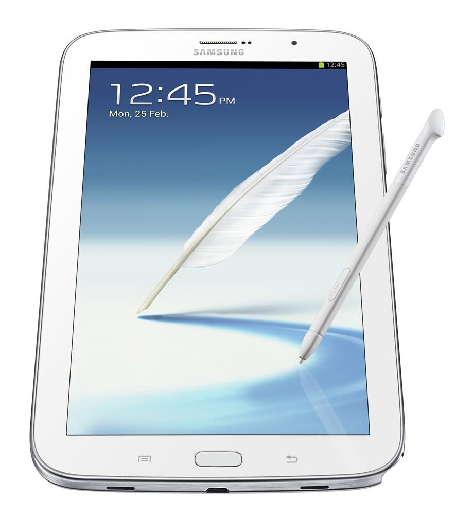samsung galaxy note 8 0 n5100 full tablet specifications. Black Bedroom Furniture Sets. Home Design Ideas