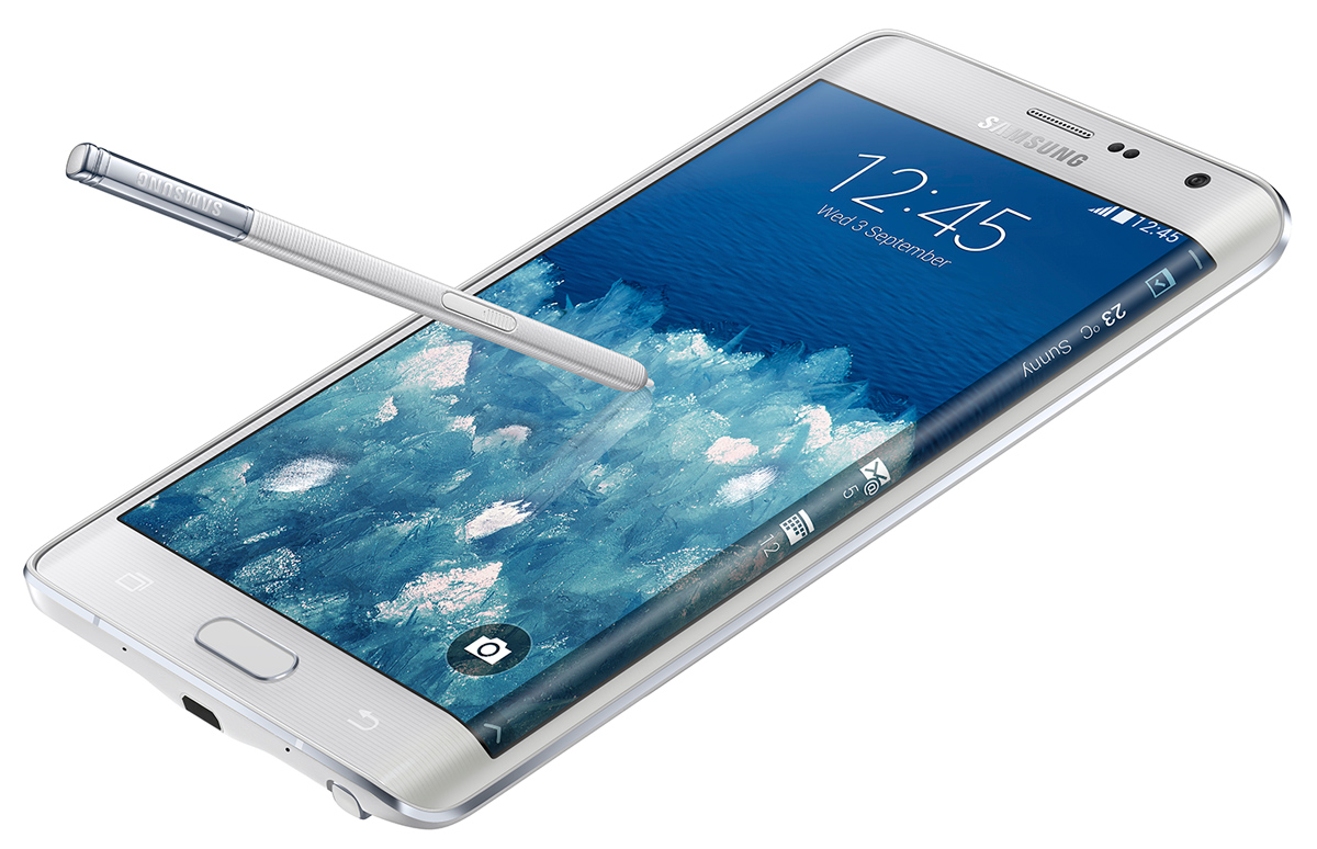 samsung galaxy note edge full phone specifications comparison. Black Bedroom Furniture Sets. Home Design Ideas