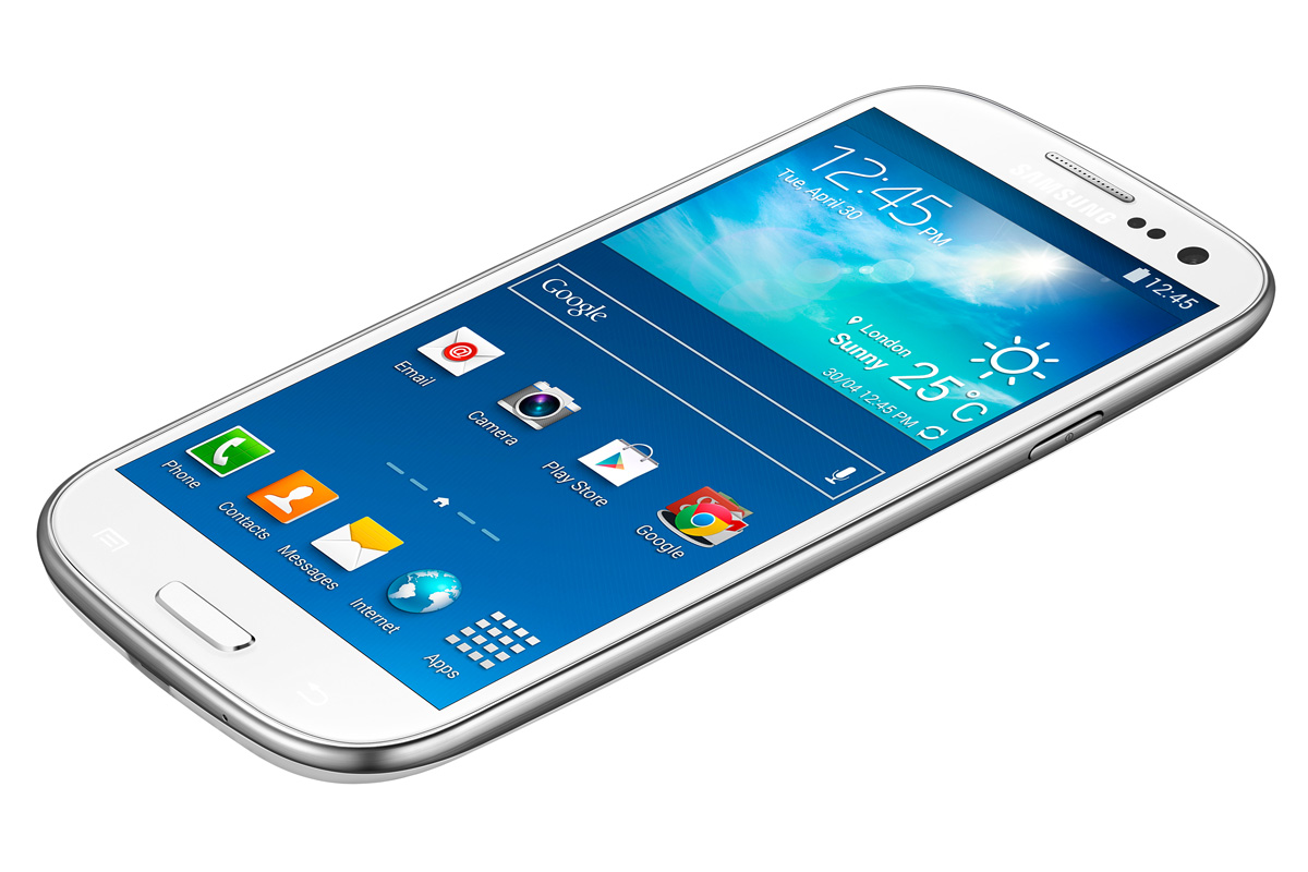 samsung galaxy s3   video search engine at search