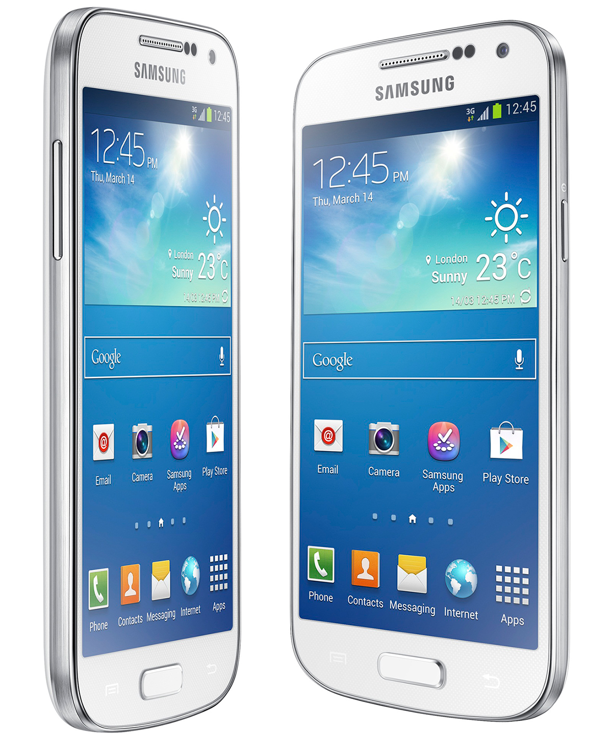 samsung galaxy s4 mini full phone specifications comparison. Black Bedroom Furniture Sets. Home Design Ideas