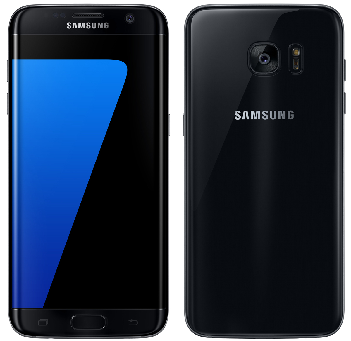 samsung galaxy s7 edge full phone specifications. Black Bedroom Furniture Sets. Home Design Ideas