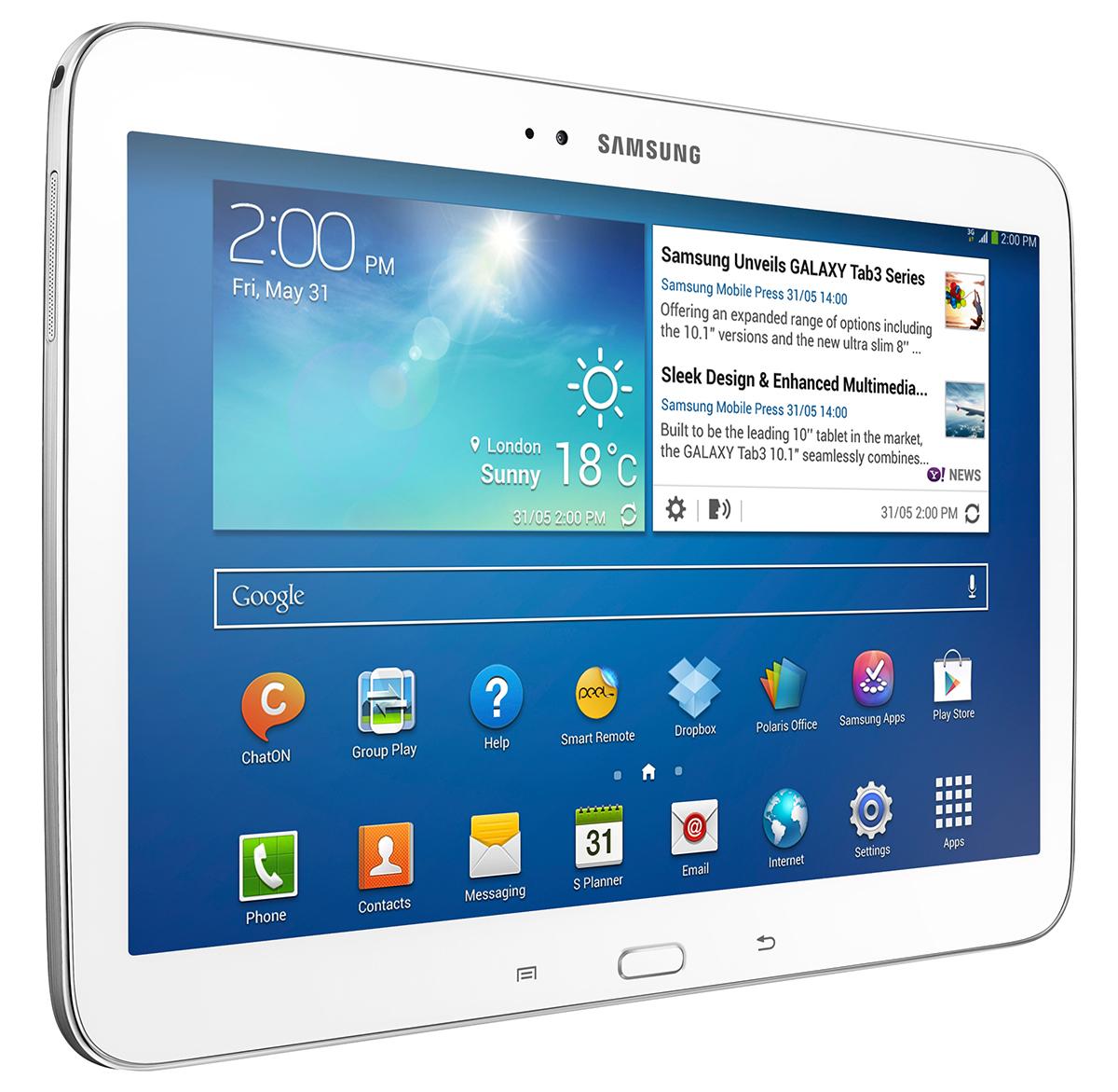 1 tablet