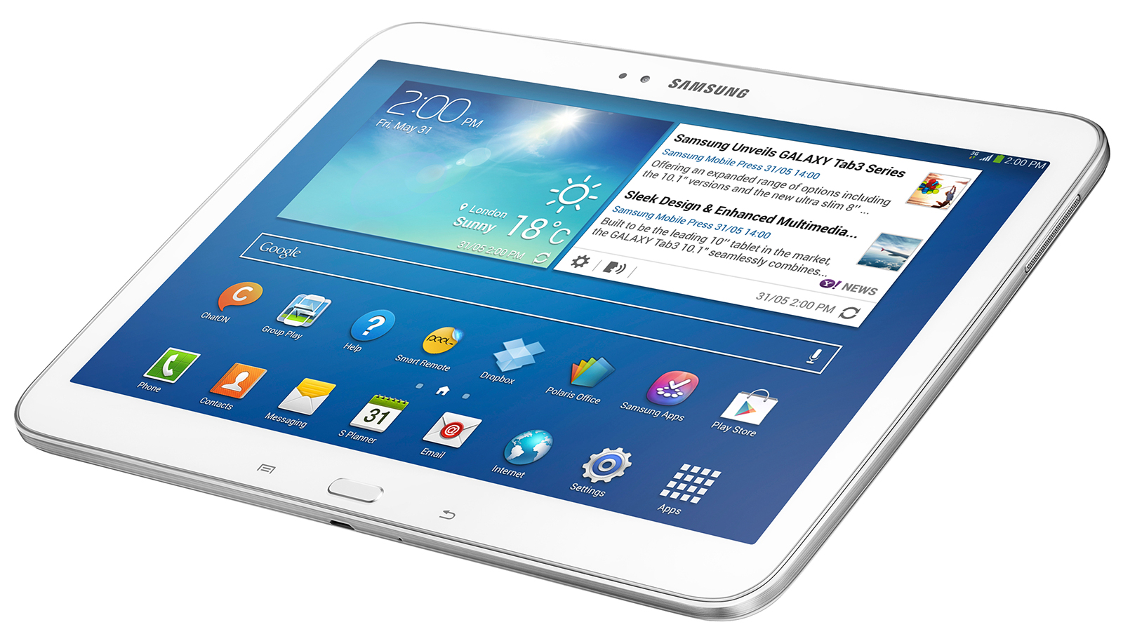 samsung galaxy tab 3 10 1 p5200 full tablet specifications comparison. Black Bedroom Furniture Sets. Home Design Ideas
