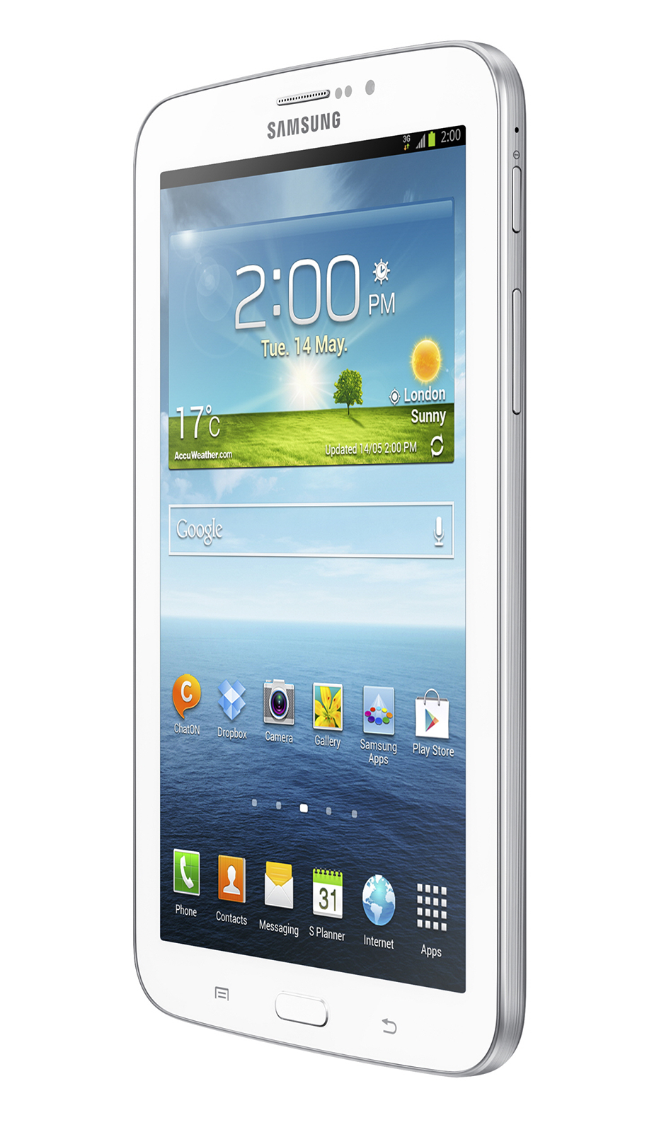 samsung galaxy tab 3 3g full tablet specifications comparison. Black Bedroom Furniture Sets. Home Design Ideas