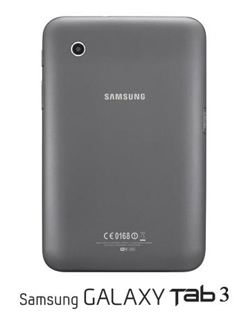 Samsung Galaxy Tab 3 Plus 10.1 P8220