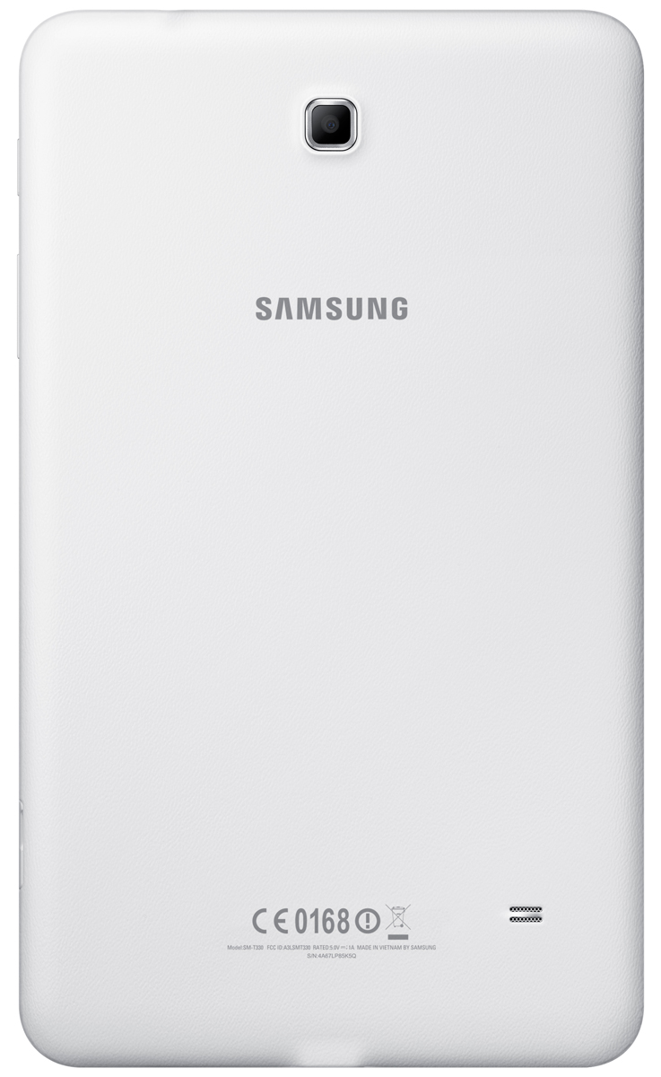 samsung galaxy tab 4 8 0 lte full tablet specifications. Black Bedroom Furniture Sets. Home Design Ideas