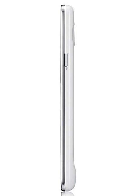 I9100 Galaxy S Ii Прошивка