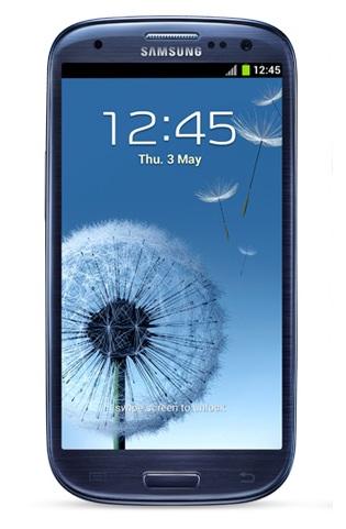 تصليح بوت Samsung Galaxy S3 Neo I9300I