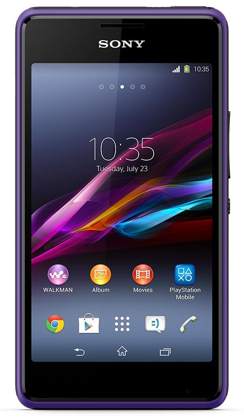 sony xperia e dual goldan color Sony mobile phones: buy sony mobiles online for low prices in india find sony xperia mobile, dual sim android buy sony mobile phones online at snapdeal these.