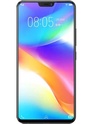 Vivo Y83 Images Official Photos