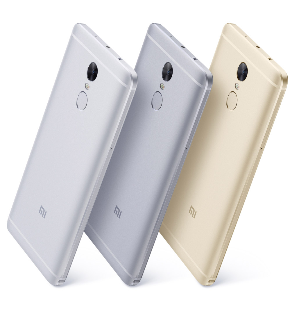 xiaomi redmi note 4 full phone specifications comparison. Black Bedroom Furniture Sets. Home Design Ideas