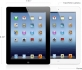 Apple iPad 3 Wi-Fi + 4G