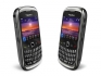 BlackBerry Curve 3G 9300
