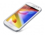 samsung galaxy grand i9080