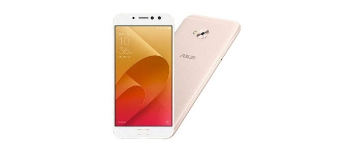 asus zenfone 4 selfie pro zd552kl price specifications comparison and features. Black Bedroom Furniture Sets. Home Design Ideas