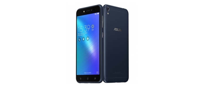 asus zenfone live zb501kl price specifications comparison and features. Black Bedroom Furniture Sets. Home Design Ideas