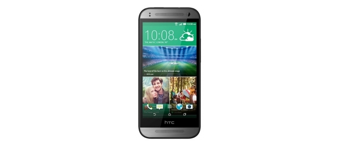 htc one mini 2 specifications comparison and features. Black Bedroom Furniture Sets. Home Design Ideas