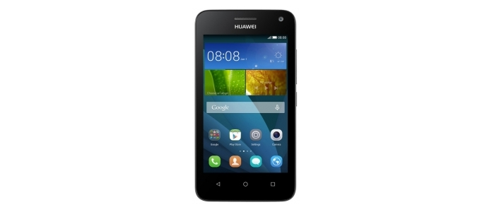 Huawei Y336 Price, Specifications, Comparison and Features