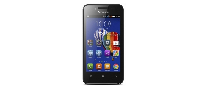 Lenovo A319 Price Specifications Comparison And Features