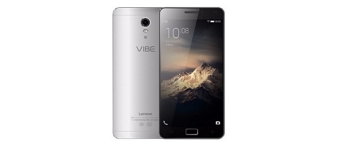 Lenovo Vibe P1 Turbo Price Specifications Comparison And Features