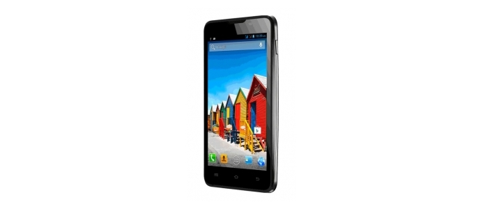 MICROMAX A72 DRIVERS DOWNLOAD (2019)