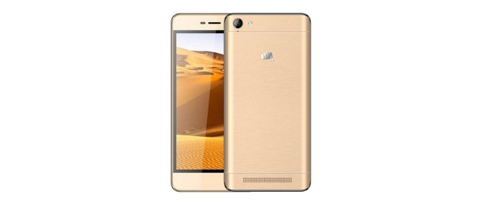 online store ca016 a7f2d Micromax Canvas Juice A1 Q4251 Price, Specifications, Comparison and  Features