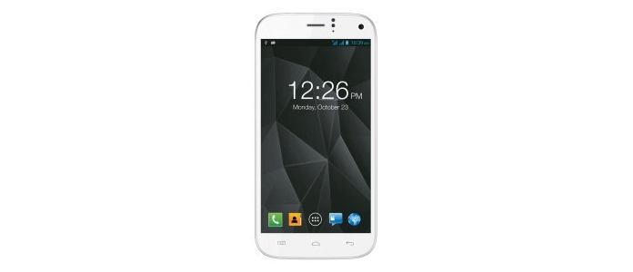 micromax canvas turbo a250 specifications comparison and