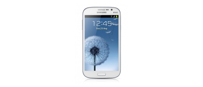 samsung galaxy grand duos i9082 specifications comparison